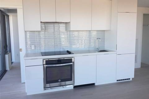 Apartment for rent at 60 Colborne St Unit 1403 Toronto Ontario - MLS: C4487598