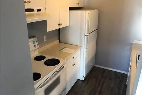 Condo for sale at 6224 17 Ave Southeast Unit 1403 Calgary Alberta - MLS: C4226358