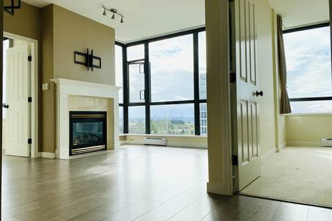 Condo for sale at 6837 Station Hill Dr Unit 1403 Burnaby British Columbia - MLS: R2452970