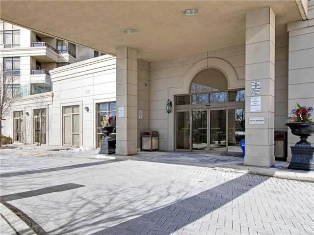 Sold: 1403 - 710 Humberwood Boulevard, Toronto, ON