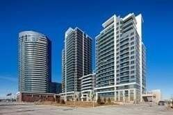 Apartment for rent at 7161 Yonge St Unit 1403 Markham Ontario - MLS: N4797582