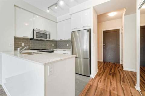Condo for sale at 75 Eglinton Ave Unit 1403 Mississauga Ontario - MLS: W4815726