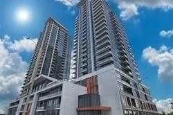 Apartment for rent at 75 Eglinton Ave Unit 1403 Mississauga Ontario - MLS: W4961066