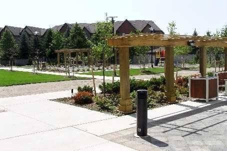 Apartment for rent at 88 Promenade Circ Unit 1403 Vaughan Ontario - MLS: N4672889