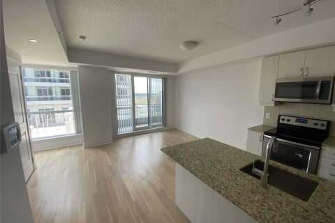 Apartment for rent at 9201 Yonge St Unit 1403 Richmond Hill Ontario - MLS: N4781181