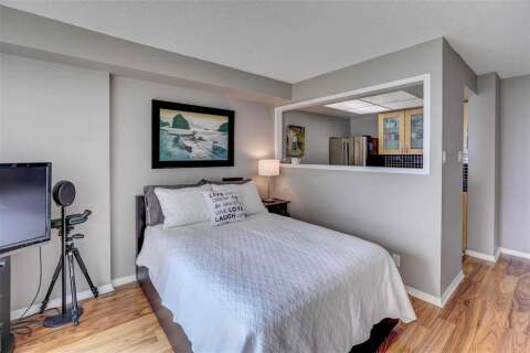 Condo for sale at 99 Harbour Sq Unit 1403 Toronto Ontario - MLS: C4806700