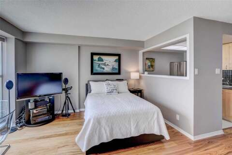 Condo for sale at 99 Harbour Sq Unit 1403 Toronto Ontario - MLS: C4824331