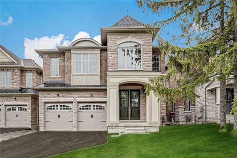 House for sale at 1403 Military Tr Toronto Ontario - MLS: E4497061
