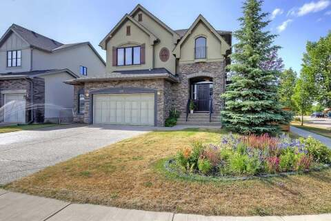House for sale at 1403 Montrose Te SE High River Alberta - MLS: A1024850