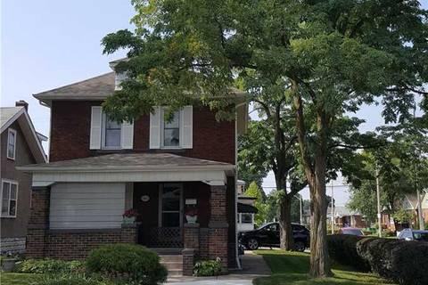 1403 Pierre Avenue, Windsor | Image 2