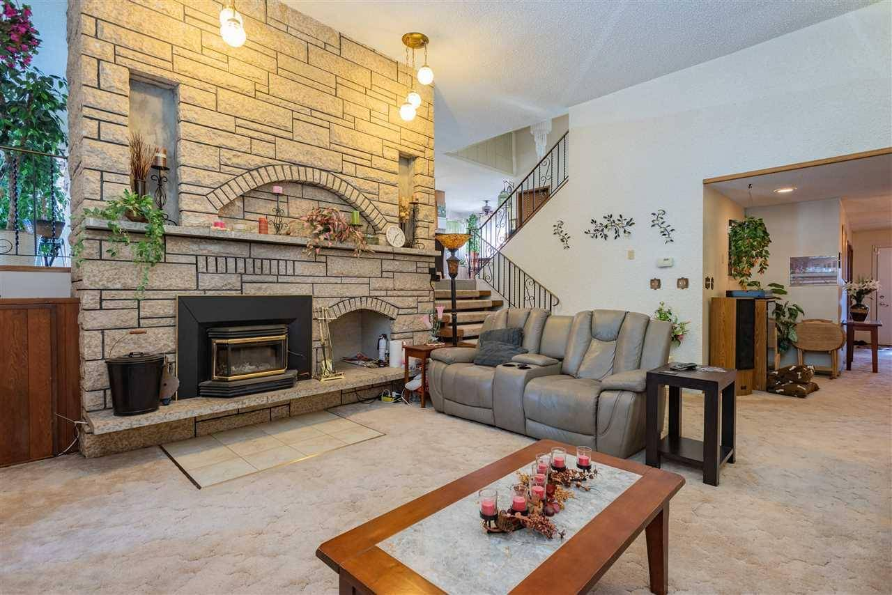 1403 Twp Road, Rural Parkland County | Image 2