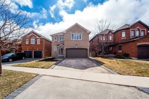 House for sale at 14032 Argyll Rd Halton Hills Ontario - MLS: W4733454