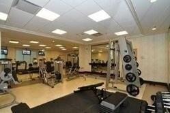 Apartment for rent at 1 De Boers Dr Unit 1404 Toronto Ontario - MLS: W4824936
