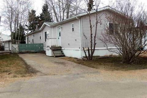 Home for sale at 10770 Winterburn Rd Nw Unit 1404 Edmonton Alberta - MLS: E4152554