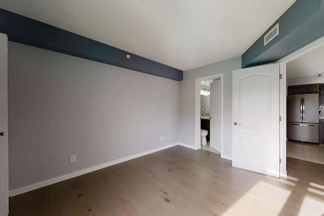 Condo for sale at 10909 103 Av NW Unit 1404 Edmonton Alberta - MLS: E4204794