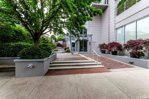 Condo for sale at 120 16th St W Unit 1404 North Vancouver British Columbia - MLS: R2445510