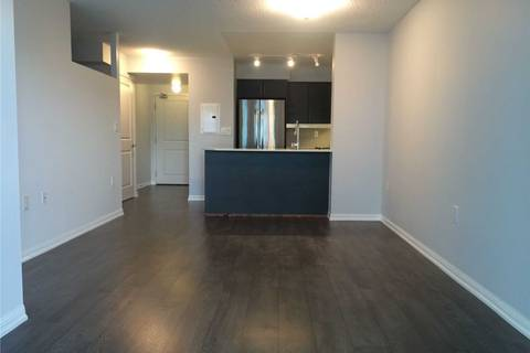 Apartment for rent at 125 Western Battery Rd Unit 1404 Toronto Ontario - MLS: C4647517