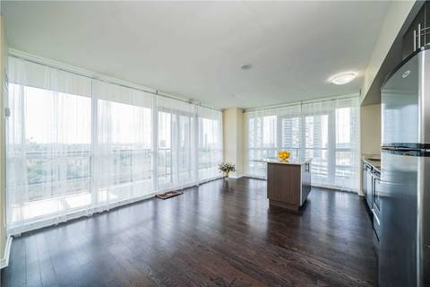 Condo for sale at 15 Legion Rd Unit 1404 Toronto Ontario - MLS: W4566227