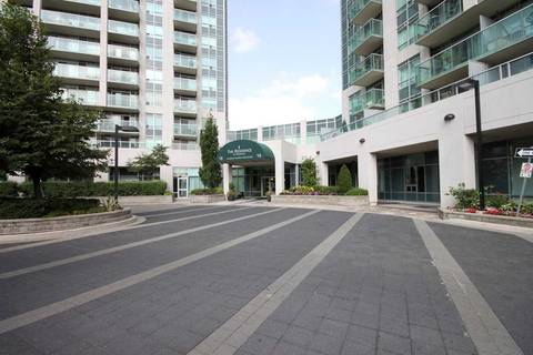 Condo for sale at 16 Harrison Garden Blvd Unit 1404 Toronto Ontario - MLS: C4514255