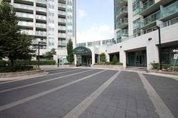 Condo for sale at 16 Harrison Garden Blvd Unit 1404 Toronto Ontario - MLS: C4603923