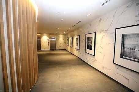 Apartment for rent at 160 Flemington Rd Unit 1404 Toronto Ontario - MLS: W4811284