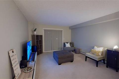 Condo for sale at 17 Country Village By Northeast Unit 1404 Calgary Alberta - MLS: C4274161
