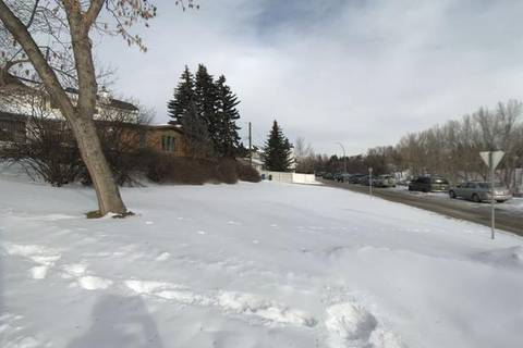 Home for sale at 1404 22 Ave Northwest Calgary Alberta - MLS: C4233267