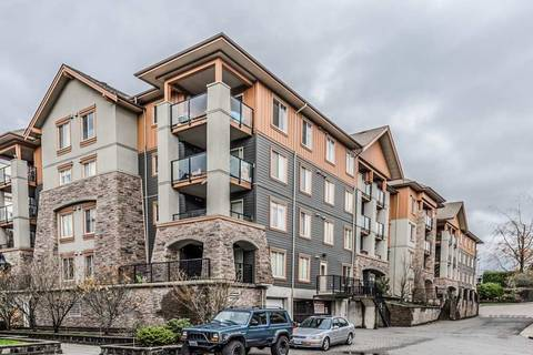 Condo for sale at 248 Sherbrooke St Unit 1404 New Westminster British Columbia - MLS: R2361187