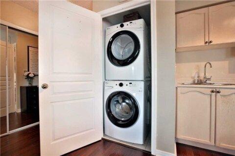 Apartment for rent at 2545 Erin Centre Blvd Unit 1404 Mississauga Ontario - MLS: W5078032