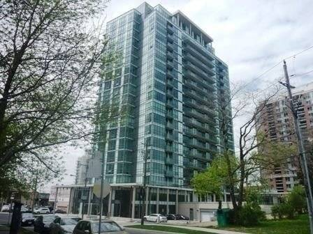 Apartment for rent at 26 Norton Ave Unit 1404 Toronto Ontario - MLS: C4487871