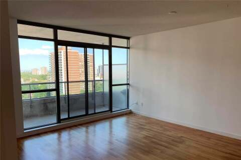Apartment for rent at 285 Mutual St Unit 1404 Toronto Ontario - MLS: C4767740