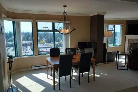 Condo for sale at 32440 Simon Ave Unit 1404 Abbotsford British Columbia - MLS: R2461982