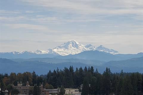 Condo for sale at 32440 Simon Ave Unit 1404 Abbotsford British Columbia - MLS: R2402282