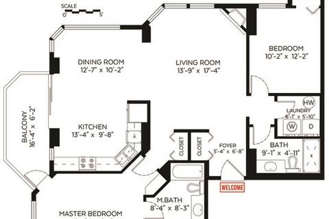 1404 - 32440 Simon Avenue, Abbotsford | Image 2