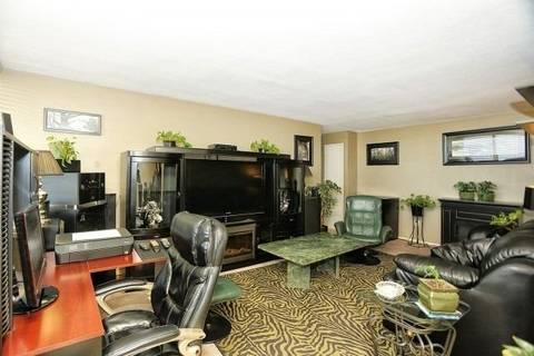 Condo for sale at 3311 Kingston Rd Unit 1404 Toronto Ontario - MLS: E4485235