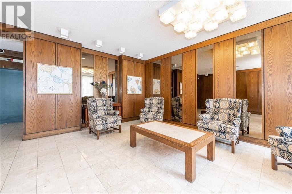 Condo for sale at 3360 Southgate Rd Unit 1404 Ottawa Ontario - MLS: 1172860