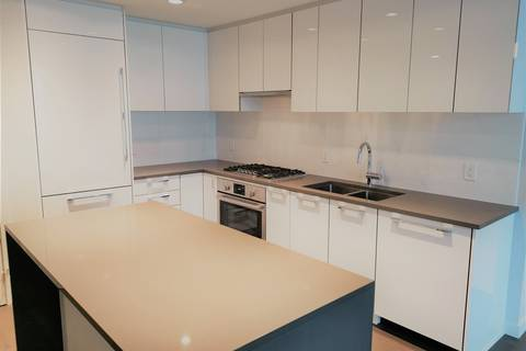Condo for sale at 3487 Binning Rd Unit 1404 Vancouver British Columbia - MLS: R2359825