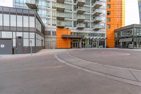Condo for sale at 3830 Brentwood Rd Northwest Unit 1404 Calgary Alberta - MLS: C4281223