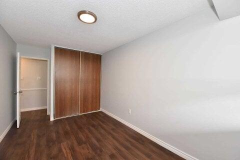 Condo for sale at 40 Panorama Ct Unit 1404 Toronto Ontario - MLS: W4974222