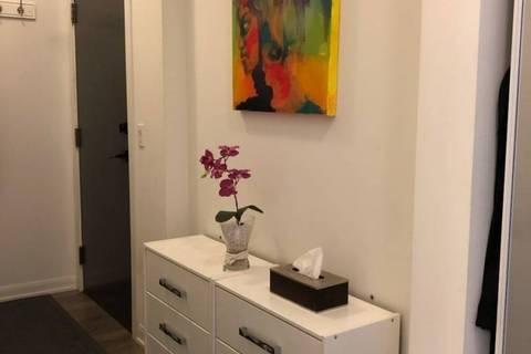 Apartment for rent at 435 Richmond St Unit 1404 Toronto Ontario - MLS: C4635565