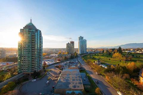 Condo for sale at 4380 Halifax St Unit 1404 Burnaby British Columbia - MLS: R2372000