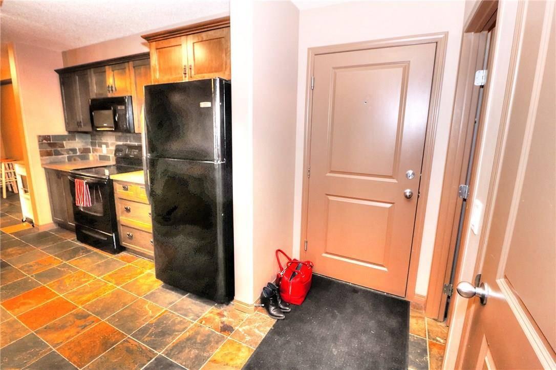 Condo for sale at 4884 Stanley St Unit 1404 Radium Hot Springs British Columbia - MLS: 2434733