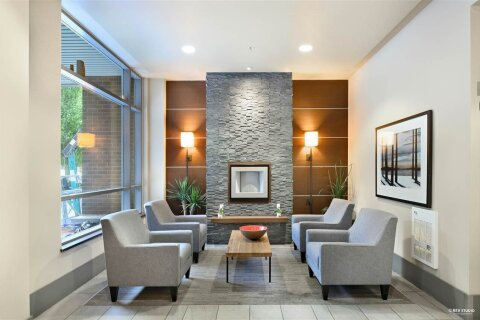Condo for sale at 4888 Brentwood Dr Unit 1404 Burnaby British Columbia - MLS: R2512085