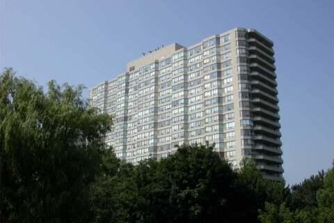 Condo for sale at 5 Greystone Walk Dr Unit 1404 Toronto Ontario - MLS: E4776552