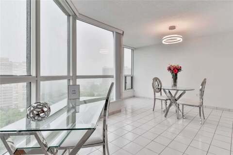 Condo for sale at 5 Rowntree Rd Unit 1404 Toronto Ontario - MLS: W4845921