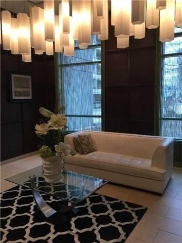 Apartment for rent at 5740 Yonge St Unit 1404 Toronto Ontario - MLS: C4510900