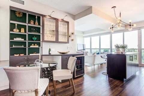 Condo for sale at 60 Berwick Ave Unit 1404 Toronto Ontario - MLS: C4822044