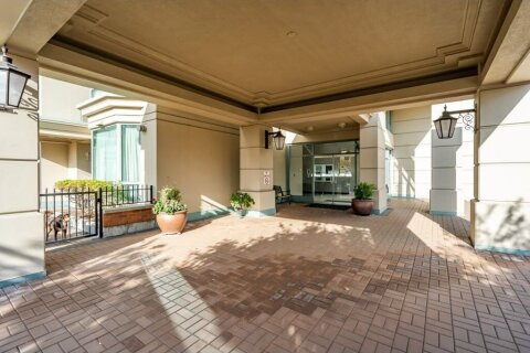 Condo for sale at 6659 Southoaks Cres Unit 1404 Burnaby British Columbia - MLS: R2516249