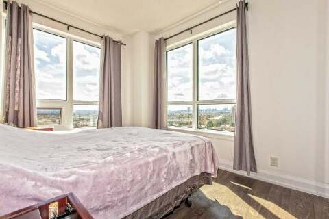 Condo for sale at 7890 Bathurst St Unit 1404 Vaughan Ontario - MLS: N4924507