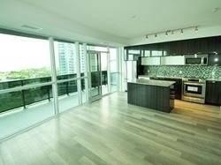 Apartment for rent at 80 Marine Parade Dr Unit 1404 Toronto Ontario - MLS: W4731172